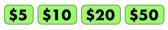 donate_amounts